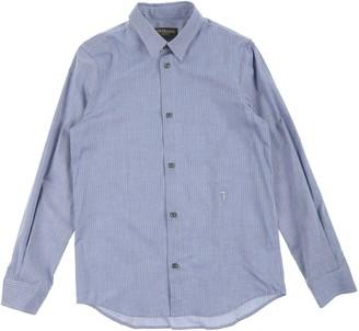 Trussardi JUNIOR Shirts