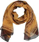 Marina D'Este Oblong scarves - Item 46528661