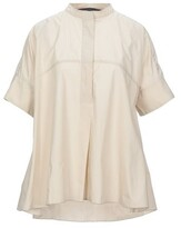 Thumbnail for your product : Ter Et Bantine Shirt