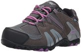 Hi-Tec Aitana Low WP JR Hiking Shoe (Toddler/Little Kid/Big Kid)