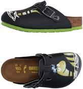 Birkenstock Sandals - Item 11103781