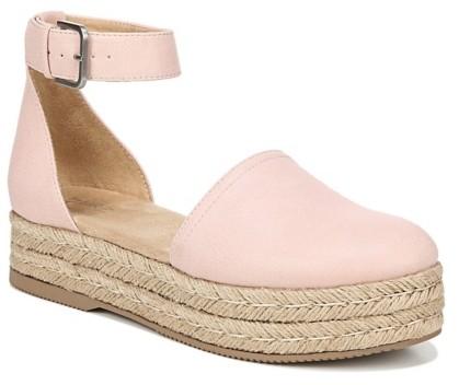 Naturalizer Waverly Platform Sandal