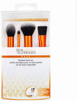 Real Techniques Flawless Base Brush Set