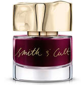Smith + Cult Dark Like Me Nail Lacquer