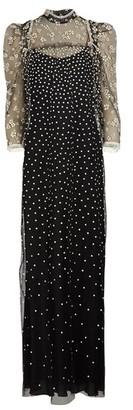Biyan Golla dress
