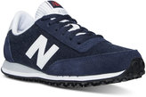 New Balance Women's 410 Capsule Casual Sneakers from Finish Line