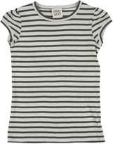 Douuod T-shirts - Item 12073672