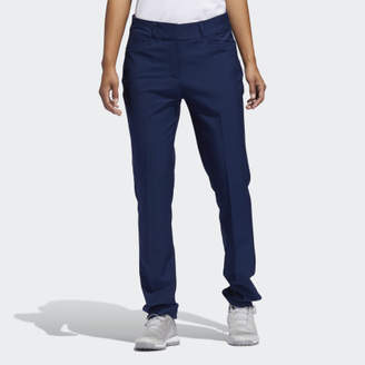 adidas Ultimate Club Full Length Pants