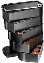 JCPenney Mind Reader 40-Count K-Cup® Swinging Storage Drawers