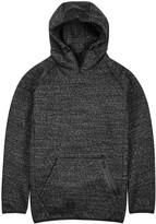 Y-3 Future Cotton Blend Sweatshirt