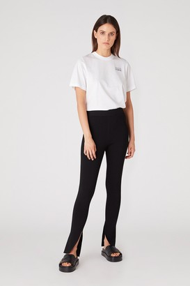 Camilla And Marc Power Tee