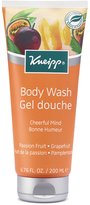 Kneipp Cheerful Mind Body Wash (200ml)