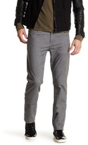 """AG Jeans Graduate Tailored Pant - 34\"""" Inseam"""