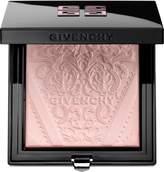 Givenchy Poudre Lumire Originelle - Soft Powder Radiance Enhancer