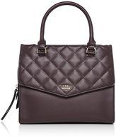 Fiorelli Mia grab tote handbag
