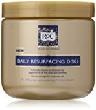 Roc Daily Resurfacing Disks, 28 of 3-inches Disks