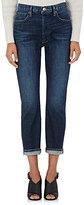 Frame Women's Le Original Jeans-BLUE