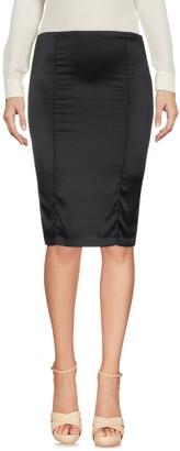 Sophie Theallet Knee length skirts