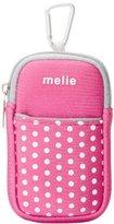 Melie Bianco BX2188-Phone Case Wallet