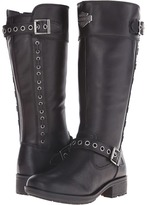Harley-Davidson Annadale Women's Pull-on Boots