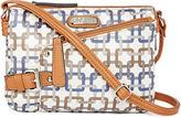 Rosetti Cash and Carry Mini Cece Crossbody Bag