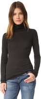 Rag & Bone Base Turtleneck