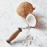 Harold Imports The Coconut Tool