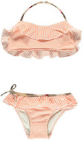 Burberry Sale - Sea Bamburgh Bikini