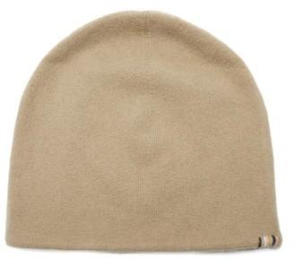 BEIGE Extreme Cashmere - No.77 Bijou Stretch-cashmere Beanie Hat - Womens