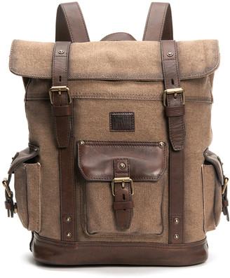 Frye Men's Ethan Backpack