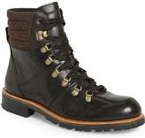 Andrew Marc 'Chester' Plain Toe Boot (Men)