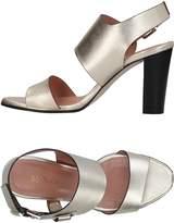 Max & Co. Sandals