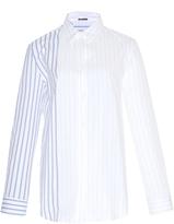 Jil Sander E-Clotilde Shirt