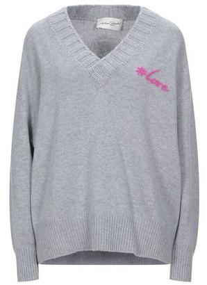 Antonia Zander Sweater
