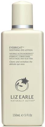 Liz Earle Eyebright Soothing Eye Lotion 150ml Bottle