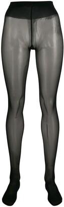 Wolford Individual 20 tights