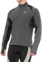 CW-X Endurance Run Jacket - UPF 60+ (For Men)