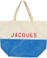 Bobo Choses Jacques Shopper