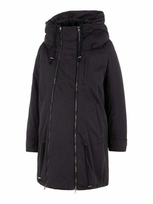 Mama Licious Mamalicious Women's MLTIKKA 3IN1 Carry ME Padded Jacket