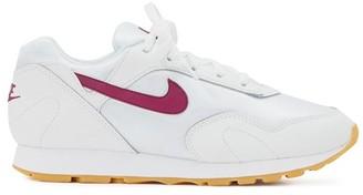 Nike Outburst sneakers