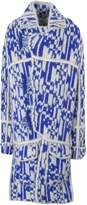 Vivienne Westwood MAN Coats - Item 41728610
