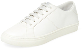 Marc Jacobs Empire Leather Low Top Sneaker