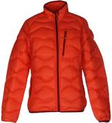 Peak Performance Down jackets - Item 41654192