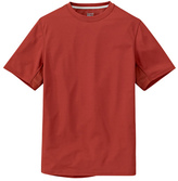 Timberland Men's Wicking Good T-Shirt