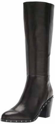 Fergie Women's Olympia Knee High Boot