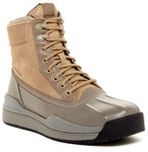 Aldo Houlihan Waterproof Boot