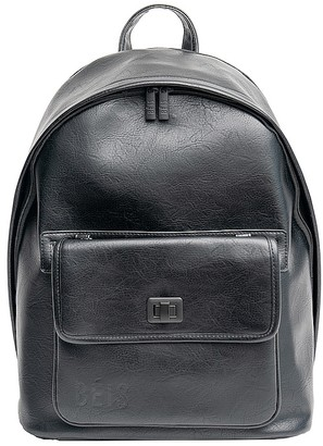 Béis The Multi-Function Backpack