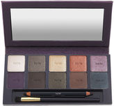 Tarte TEN limited-edition collector's palette 1 ea