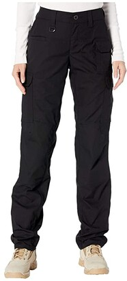 5.11 Tactical ABR Pro Pants (Black) Women's Casual Pants