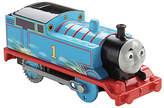 Thomas & Friends Track Master Speed & Spark Engine Asst